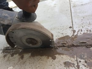 khoan cắt bê tông công nghiệp phú thạnh