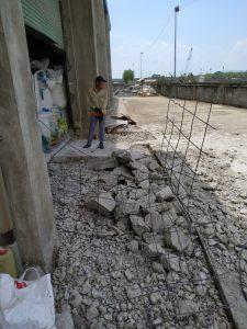 giá khoan cắt bê tông 3 225x300 - Giá khoan cắt bê tông mới nhất năm 2019
